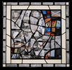 Lisa Maywood - Verre Designs - Stained Glass Window
